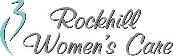 Rockhill Women's Care