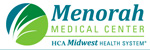 Rockhill Women's Care Overland Park/Leawood at Menorah Medical Center